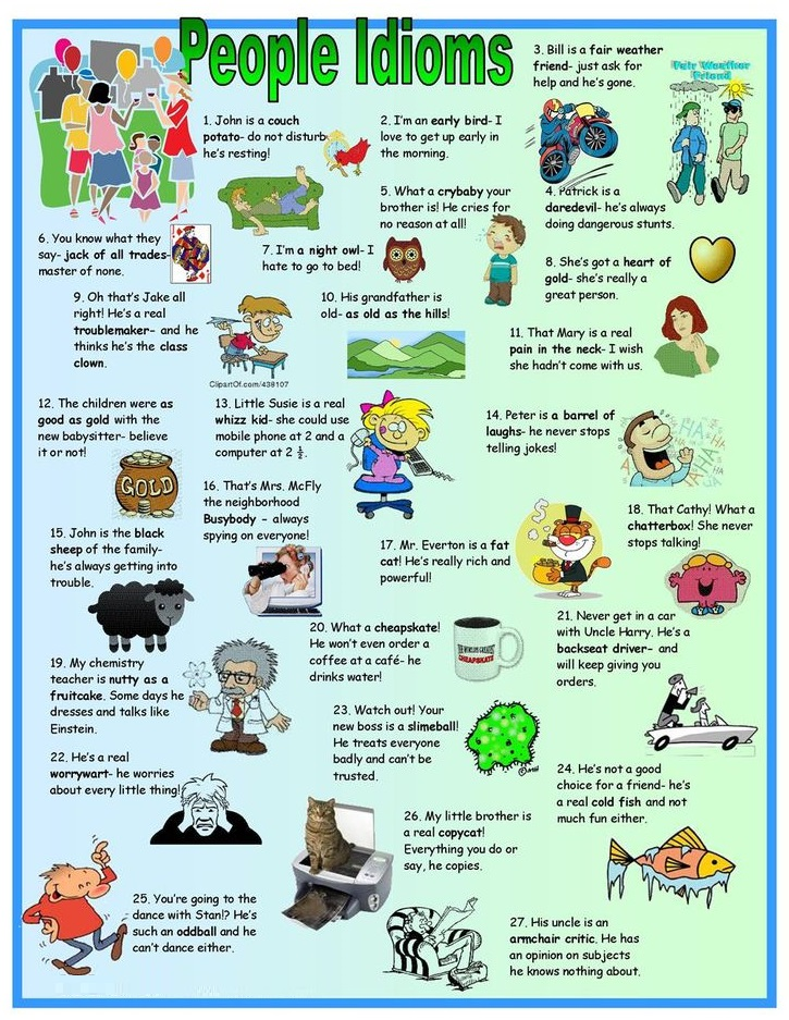 34e34956c5ccce50b8523749474bf86c--english-idioms-english-vocabulary