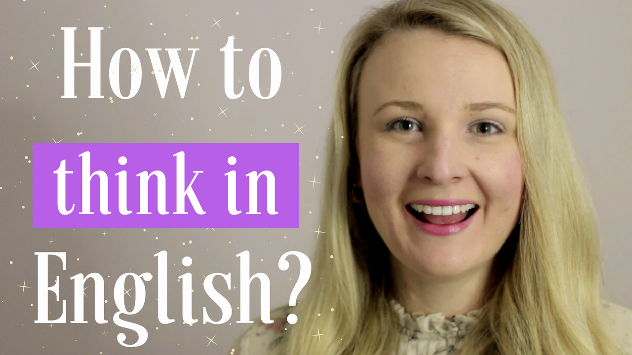 How-to-think-in-English
